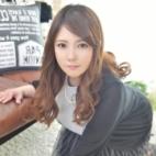 ここな|京都セクシーセレブ - 河原町・木屋町(洛中)風俗
