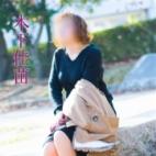 木下佳苗|五十路マダム姫路店(カサブランカグループ) - 姫路風俗