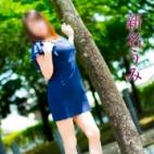 新名うみ|五十路マダム姫路店(カサブランカグループ) - 姫路風俗