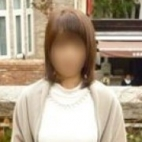 浜崎絵美|セレブな奥様 - 神戸・三宮風俗