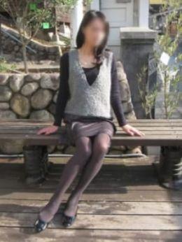 葉山 舞<自宅ok> | セレブな奥様 - 神戸・三宮風俗