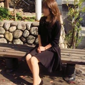 「◇神戸人妻デリヘル◇セレブな奥様!◇ 」09/12(水) 16:26 | セレブな奥様のお得なニュース