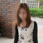 「新神戸エリアさらに割引。。。」01/09(水) 15:02 | セレブな奥様のお得なニュース
