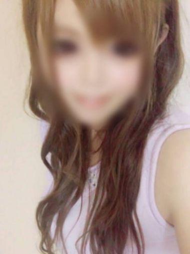 あお|姫路プリンセス - 姫路風俗