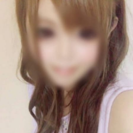 「こんにちわ」05/26(土) 09:00 | あおの写メ・風俗動画