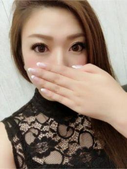 かのん | 姫路プリンセス - 姫路風俗