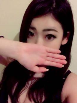 なつみ | 姫路プリンセス - 姫路風俗