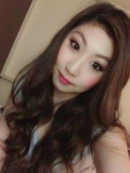 体験さなえ | 姫路プリンセス - 姫路風俗
