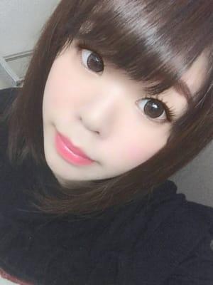 体験むつみ 姫路プリンセス - 姫路風俗