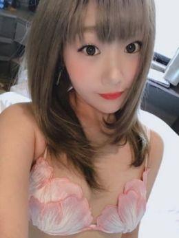 体験ゆん | 姫路プリンセス - 姫路風俗