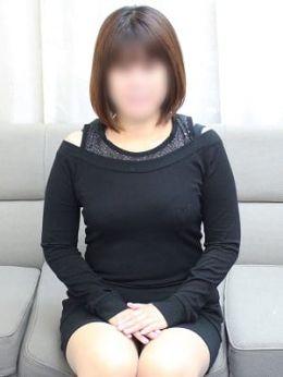 ひろか | 完熟ばなな 神戸・三宮店 - 神戸・三宮風俗