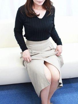 ゆな|完熟ばなな 神戸・三宮店で評判の女の子