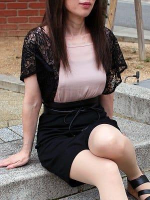 なおこ(完熟ばなな 神戸・三宮店)のプロフ写真2枚目