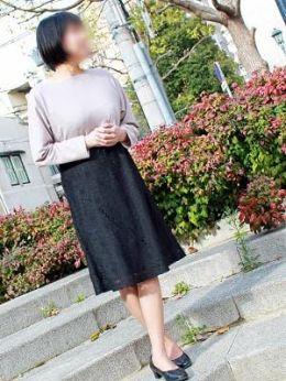 ゆりえ | 完熟ばなな 神戸・三宮店 - 神戸・三宮風俗