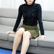「もぎたて!ばなな新人奥様コース♪」12/10(月) 09:18 | 完熟ばなな 神戸・三宮店のお得なニュース