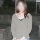 さゆり|貴婦人in尼崎 - 西宮・尼崎風俗