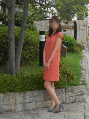 葵(あおい)☆☆|逢いたいYOU - 西宮・尼崎風俗 (写真2枚目)