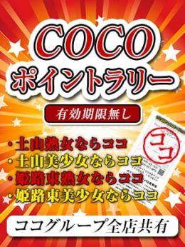☆新EVENT☆ポイントラリー | 土山美少女ならココ! - 加古川風俗