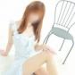 姫路人妻クラブの速報写真