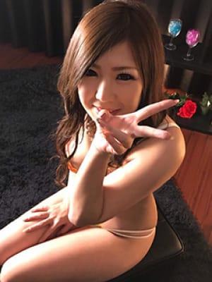 りく(新人)