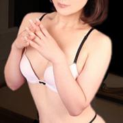 小春|いちぢく - 神戸・三宮風俗