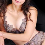 亜紀子さんの写真