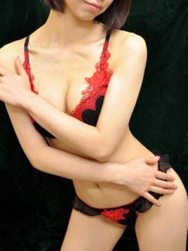 彩也加 いちぢく - 神戸・三宮風俗