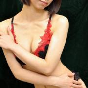 彩也加|いちぢく - 神戸・三宮風俗