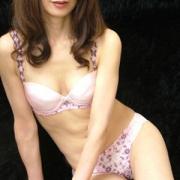 留美|いちぢく - 神戸・三宮風俗