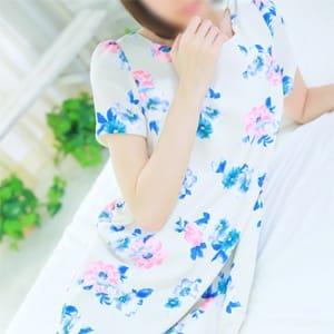 えりか【おっとり優しい癒し系お嬢様♪】 | 神戸回春性感マッサージ倶楽部(神戸・三宮)