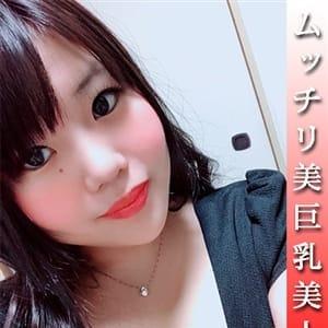 せれん【キレカワ清楚系♪】 | HEAVEN (ヘブン)(尼崎・西宮)