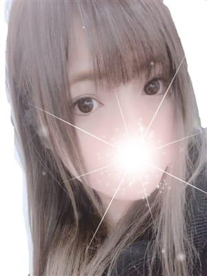 もか HEAVEN (ヘブン)-尼崎・西宮デリヘル