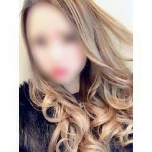 ジュン【☆未経験若妻☆】 | New Face(ニューフェイス)(明石)