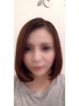 レイ | New Face(ニューフェイス) - 明石風俗