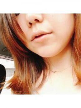 コトリ | New Face(ニューフェイス) - 明石風俗