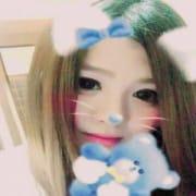「☆☆☆お客様大入り感謝還元祭☆☆☆」06/23(土) 20:02 | New Face(ニューフェイス)のお得なニュース