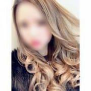 「☆★☆素人若妻が80分1万円で遊べます☆★☆」09/22(土) 11:00   New Face(ニューフェイス)のお得なニュース