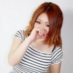 くれい☆|価格破壊ドットCOM人妻阪神 - 西宮・尼崎風俗