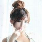 ジェシカ|モデルライン  - 神戸・三宮風俗