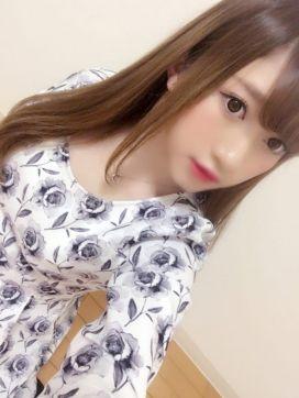 かりん|ルーフ神戸で評判の女の子