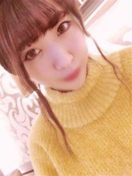くろ|ルーフ神戸で評判の女の子