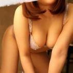 なぎさ【ぽっちゃり】 KOBE DESIRE - 神戸・三宮風俗