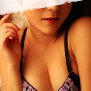 くるみ【人妻】|KOBE DESIRE - 神戸・三宮風俗