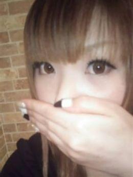 ちひろ | CLUB淫乱痴女 (クラブインランチジョ) - 尼崎・西宮風俗