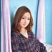 えりな|CLUB淫乱痴女 (クラブインランチジョ) - 明石風俗