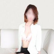ひなの|CLUB淫乱痴女 (クラブインランチジョ) - 明石風俗