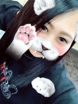 あさひ | CLUB淫乱痴女 (クラブインランチジョ) - 神戸・三宮風俗