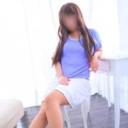 あのん|CLUB淫乱痴女 (クラブインランチジョ) - 明石風俗