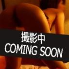 亜美|人妻サークル - 西宮・尼崎風俗