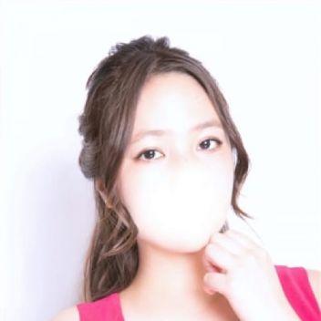 【川嶋】奥様 | 人妻サークル - 尼崎・西宮風俗
